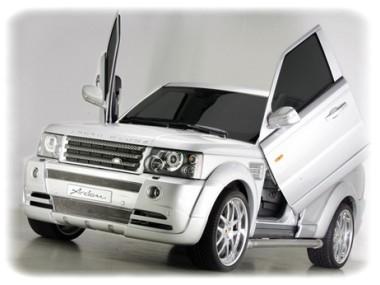 les meilleurs marques du voitures range rover. Black Bedroom Furniture Sets. Home Design Ideas