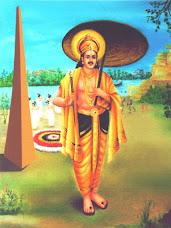 ശ്രീമഹാബലി