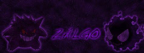 zalgo stream