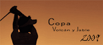 Copa Volcán Jable 2009