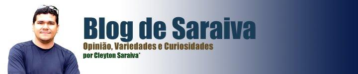 Blog de Saraiva