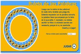 Juegos lingüísitcos