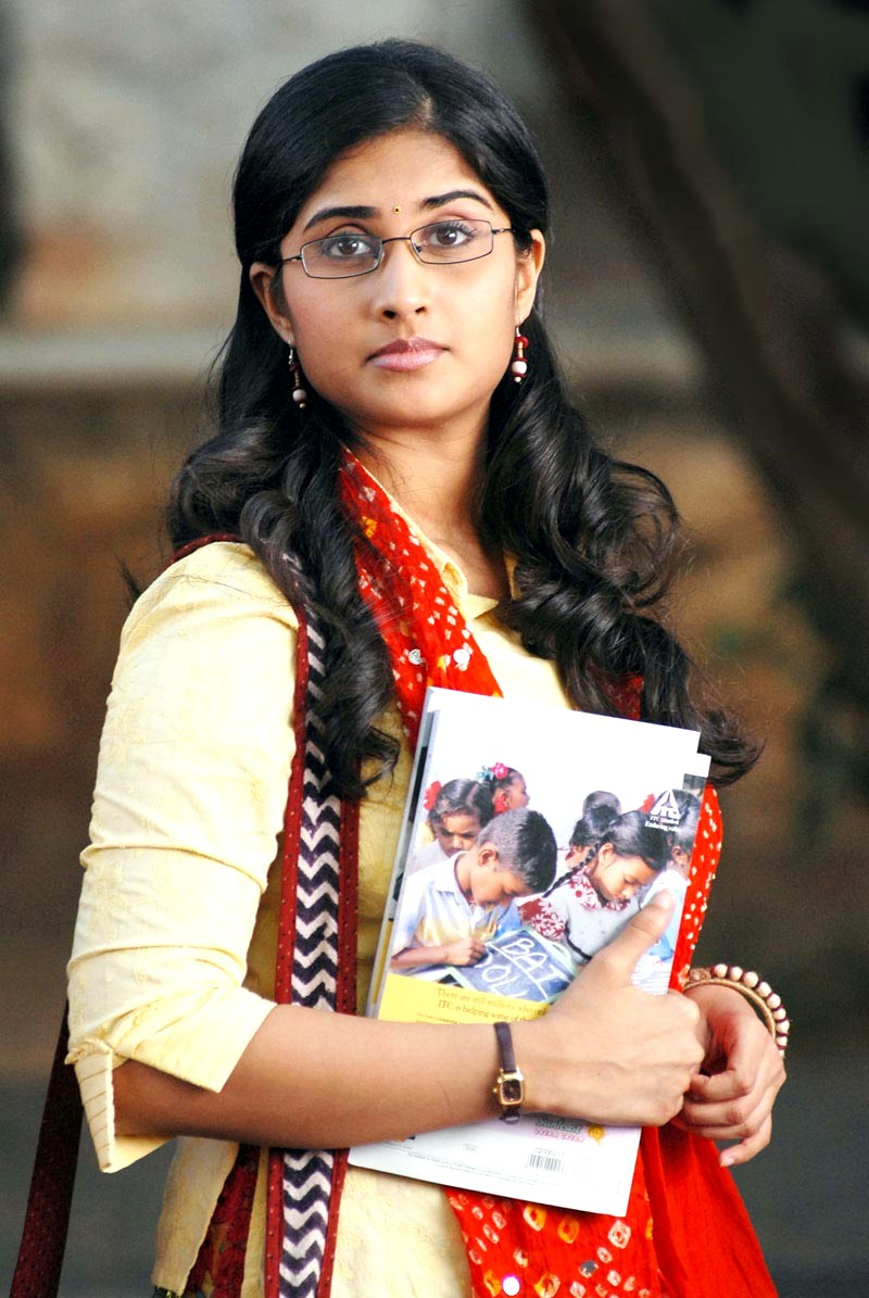 Ajith Shalini 1st Name All On People Named Shalini Songs