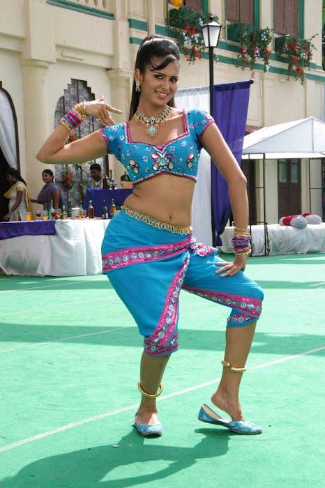 bollywood new meenakshi dixit actress pics