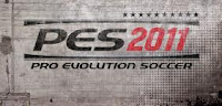 pes 2011 full download