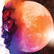 Kid Cudi - iTUNES