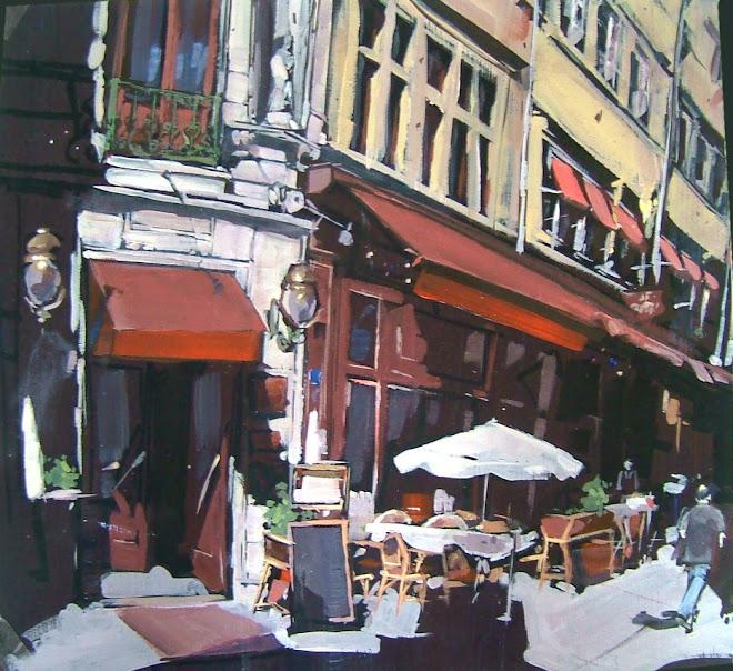 Rue_Lyon