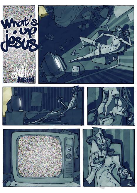 Jésus_1