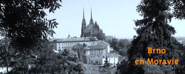 Czech Trip 2009