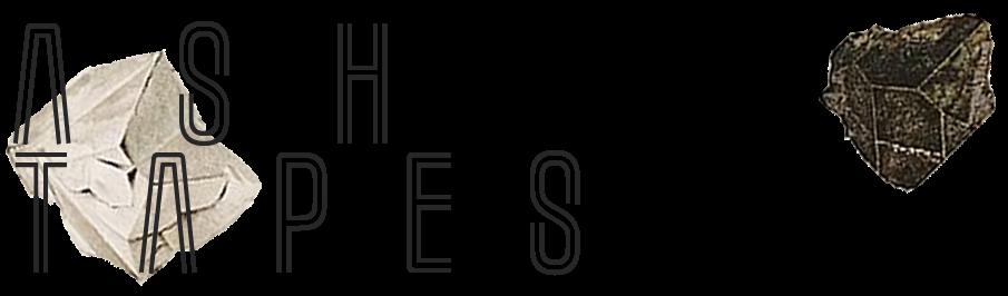 Ashtapes