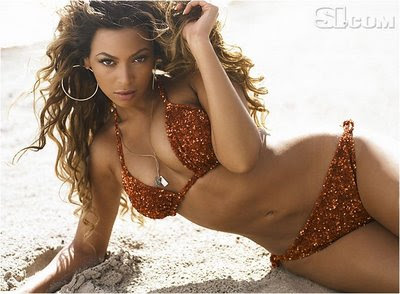 sofia vergara effortlessly sexy figure hmmmmm beyonce sexy women