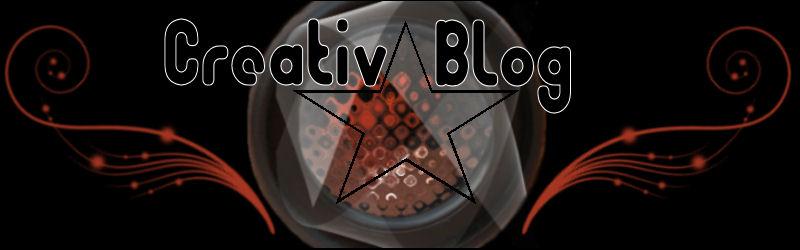 dobi´s creativ blog