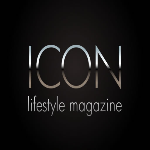 ICON LifeStyle Magazine