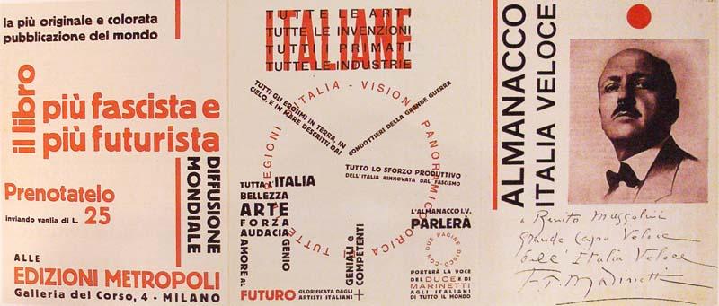 [FTM_ItaliaVeloce.jpg]