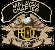 HOG Malaysia Chapter