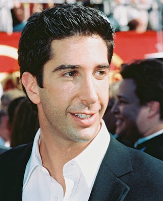 DavidSchwimmer 01 Nude Cyclists on Carrall Street. Bus passengers, motorists and tourists on ...