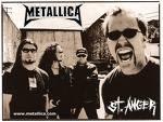 Metallica rules
