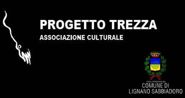 Progetto Trezza