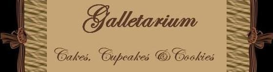 Galletarium