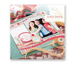 Close To My Heart Idea Book Spring 2009