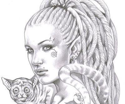 Imagenes De Rosas Dibujadas A Lapiz - Como dibujar una rosa paso a paso 3 How to draw a rose