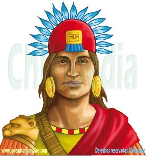 Αποτέλεσμα εικόνας για huascar inca