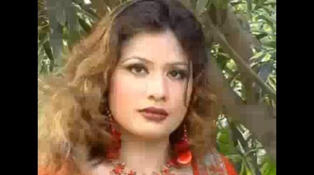 Pakistani pashto songs download mp3