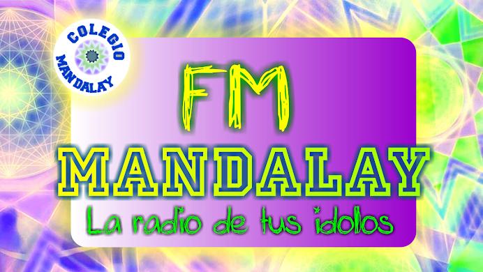 FM MANDALAY
