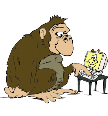 monkey+business+1.jpg