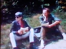 contre la nouvelle cinéphilie (skorecki, 1984), tentative inédite d'autocritique