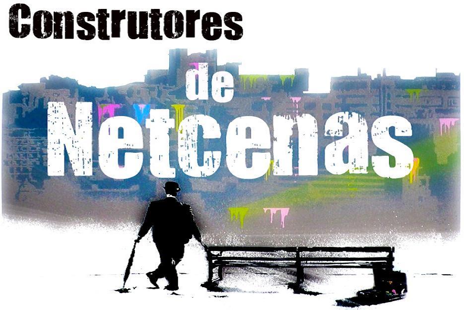 Construtores de Netcenas