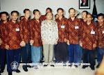 Lomba Keberhasilan Guru 2005
