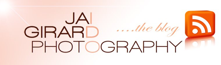 WEDDING PHOTOGRAPHERS IN CHICAGO, WEDDING PHOTOGRAPHY,  JAI GIRARD, JAI GIRARD PHOTOGRAPHY