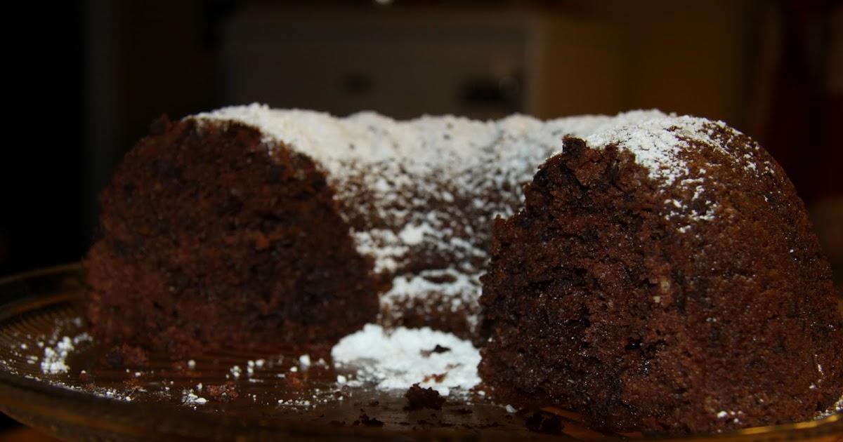 Pound Cake Lady