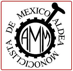 Aldea Monociclista de Mexico