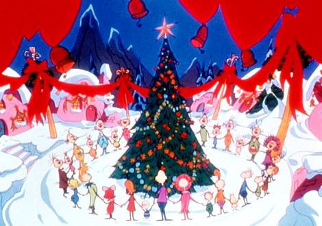 grinch-stole-christmas2+tree.jpg