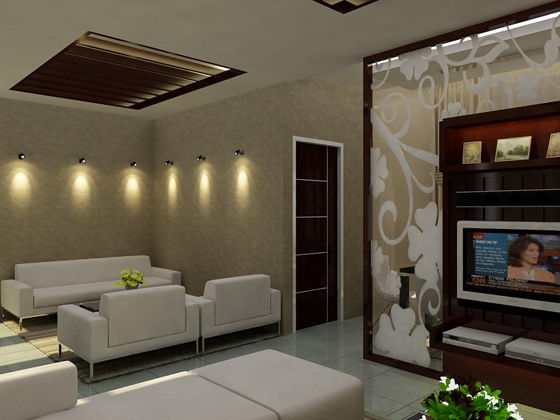 Interior home living room alternative interior design for Unconventional living room ideas