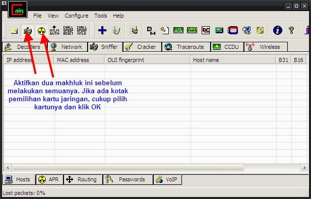Mobiola.web.camera.v3.0.15.symbian.s60v3 crack. Blog berisi catatan kuliah