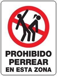 Deadmau5 in Guatemala!!!!!! Prohibido+perrear
