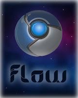 chromeos-Flow