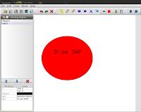 Draw SW