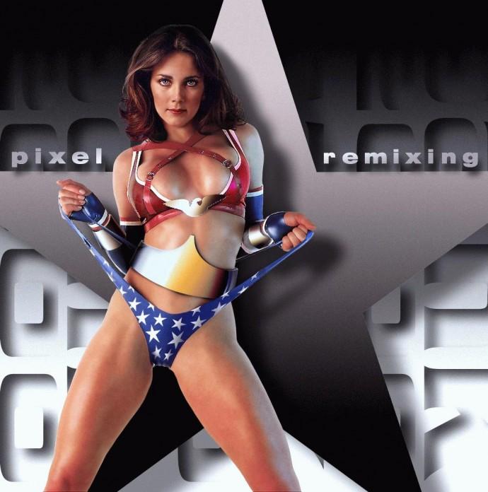 priyochobi: Hollywood's 20 Most Sexiest Female Actresses ... Michelle Williams Arizona