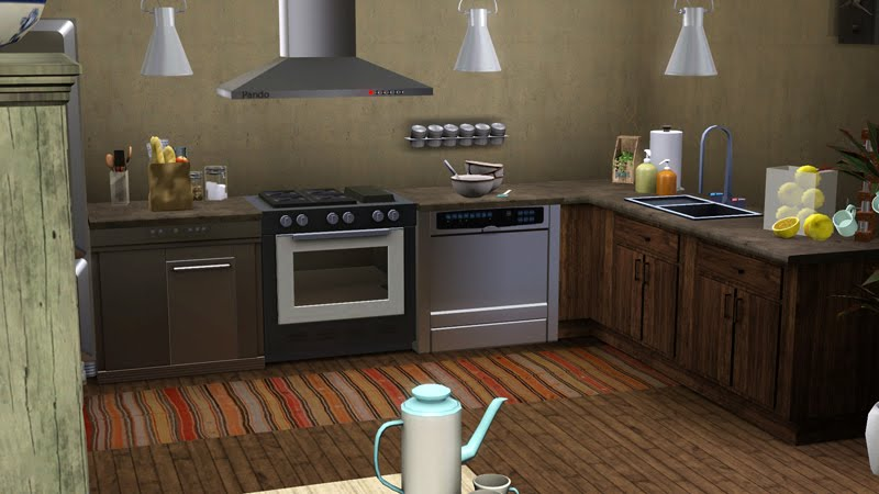Kitchen Runners Rugs Washable