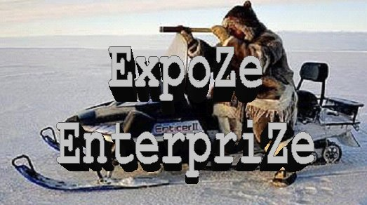 Expoze Enterprize