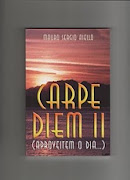 CARPE DIEM II