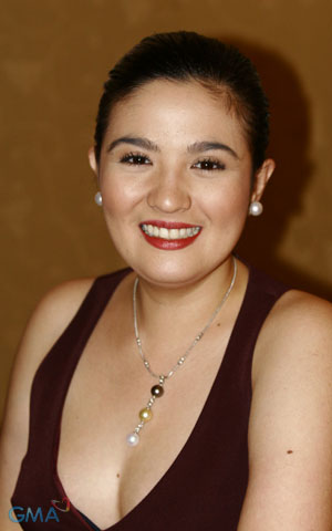 Pinay Scandals 2010 Video http://pinay-showbiz-scandal.blogspot.com/2010/03/sunshine-dizon-marries-with-pilot-bf.html