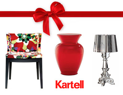 The Shoppinguide.it: Outlet Lombardia: Kartell Outlet