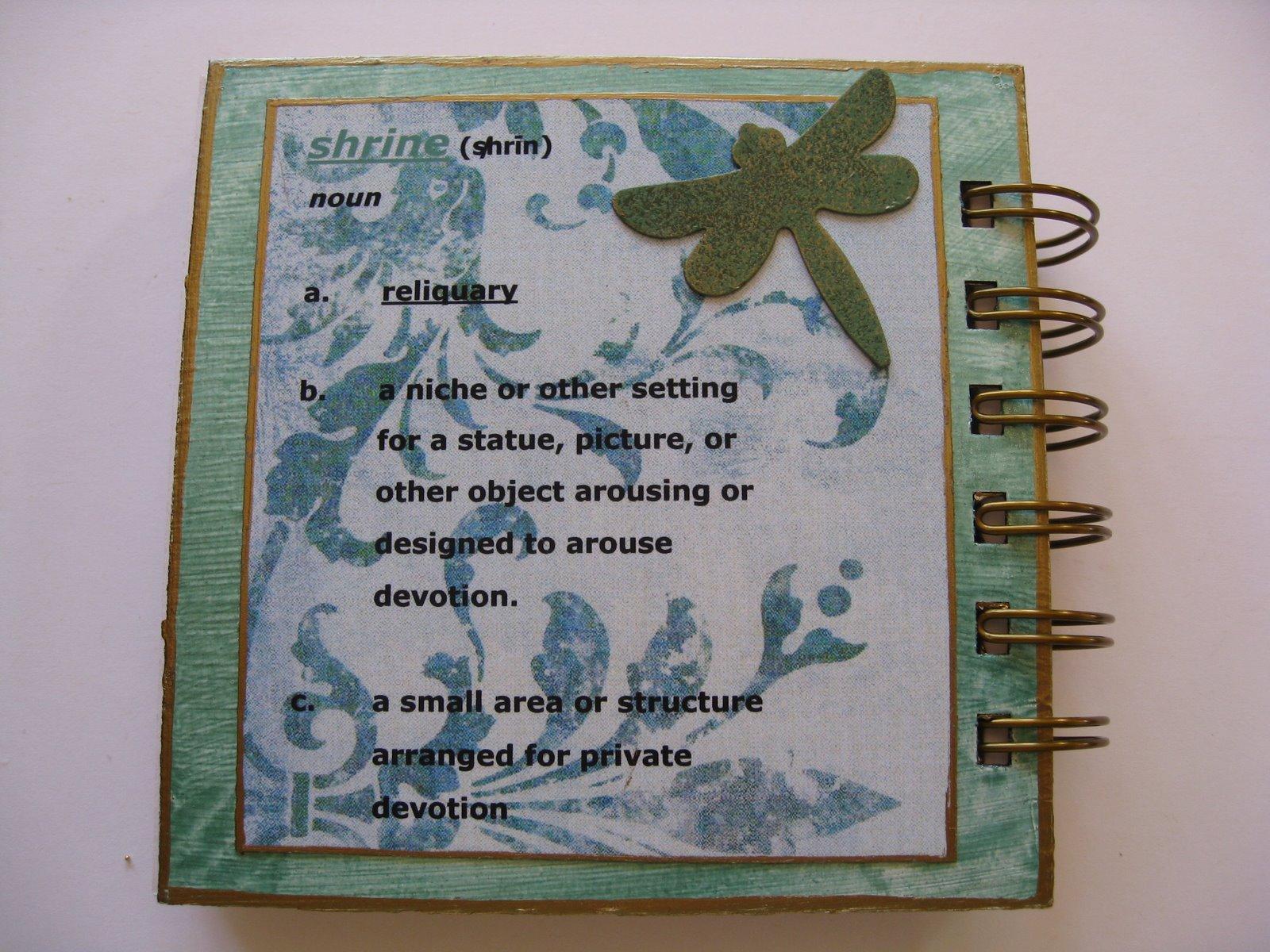 [March+2009+Shrine+IT+girl+for+Karen+Wright+003.jpg]