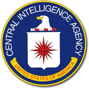 [wall+street-CIA-ASA-amerika.htm]