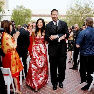 Cultural Wedding Customs & Traditions ~ Cultural Wedding ...